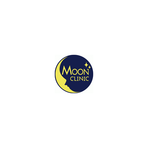 moonclinic