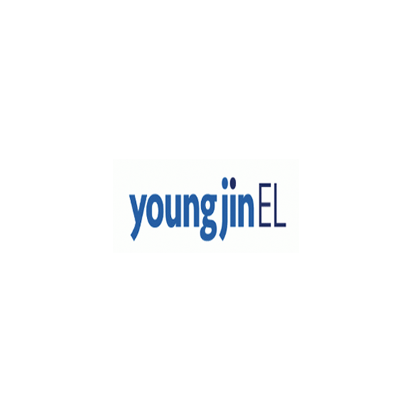 youngjinel
