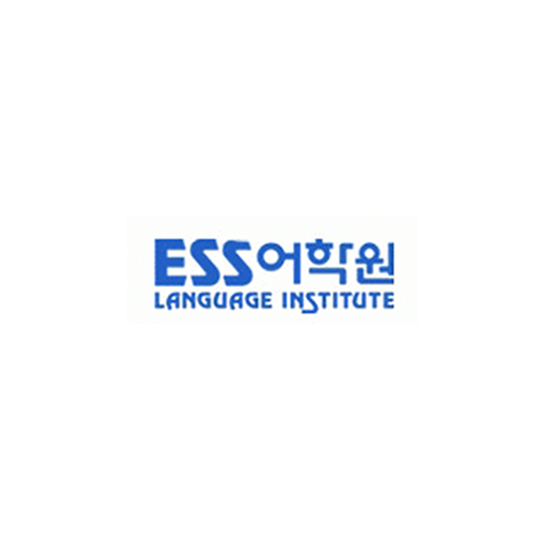 ess language institute