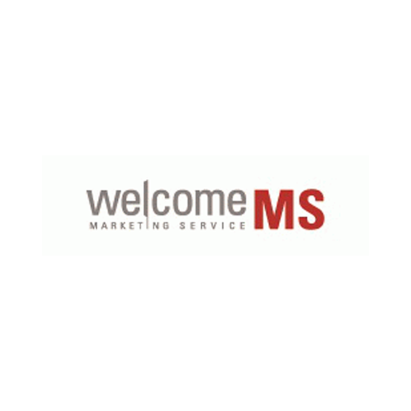 welcome ms