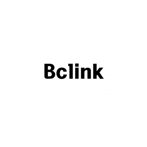 bclink