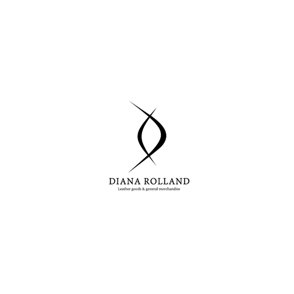 diana rolland